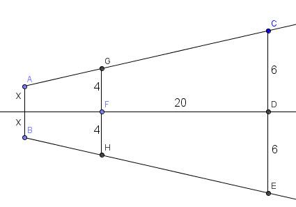optika_1.jpg