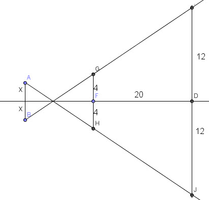 optika_2.jpg